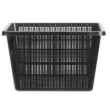 Beckett 7071310 Square Plant Pond Basket