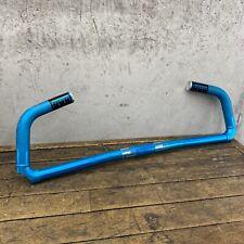 Answer Hyperlite Handelbar Hyper Ends 3D Blue Vintage Yeti Klein Fat Chance A12