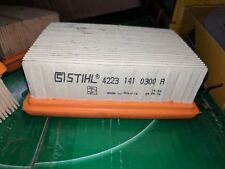 Trennschleifer Luftfilter STIHL TS 400
