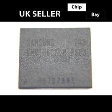 Note2 N7100 NAND Flash Memory KMVTU000LM-B503 KMVTU000LM eMMC IC