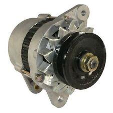 New Alternator Komatsu Gd200 Gd300 Pc100 Pc120 Pc200 Pc220 Pf3W Pf5 Pw200