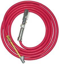 Milton 98-A1-501 Dual Head Air Chuck Inflator Gage