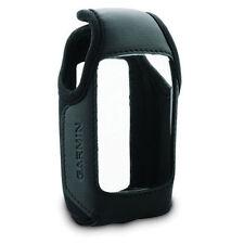Garmin Dakota & Approach G3 Carry Case (Slip Case) 010-13344-00 - Genuine Garmin