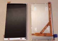 Motorola LCD Screen (Long Flex) for DROID A853 A855 A953 DROID 2 A955 A956 XT702