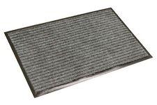 Einfarbige Tür- & Bodenmatten aus Polypropylen