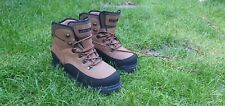 ORVIS RIVER GUARD WADING BOOTS - Size UK 10