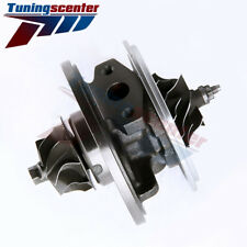 Turbo CHRA Per BMW 320d 520d e46 e39 318d 320d 520d 100kw 136ps 700447 turbo