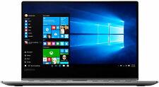 "Lenovo Yoga 910 13"" (Intel Core i7 7th Gen, 2.70GHz, 16GB RAM, 953GB HD) Laptop"