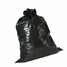 Trash Bags