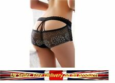 Glamour Boyshorts & Boxers Unbranded No Knickers for Women