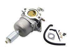 Carburetor Carb For John Deere LA110 Nikki Toro zero Turn Sears LT2000 Craftsman