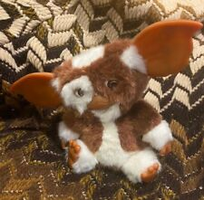 "Gremlins Mogwai - Gizmo 6"" Soft Plush - by NECA"