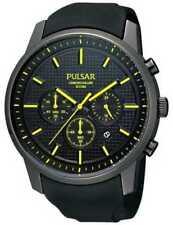 Relojes de pulsera fecha Pulsar de hombre