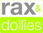 Rax&Dollies