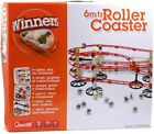 WINNERS MAGIC MARBLES 6MTR ROLLER COASTER SET 178 PIECES AGE 6+