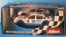 VW PASSAT #9 JETSTREAM MOTORSPORT V8STAR 2003 KESSELER 1/43 SCHUCO 04864