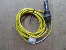 Mobrey 003S Level Switch