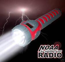 """Black0ut"" The ulimate NOAA Storm Monitor"