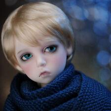 DOLLMORE Asian 1/4BJD DOLL Kid Dollmore Boy - Grammy(make up)
