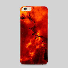 Star Clusters Space Galaxy Phone Case Cover