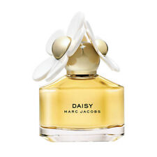 Marc Jacobs Daisy 100ml Eau toilette