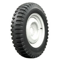 FIRESTONE NDT Military 600-16 (Quantity of 1)