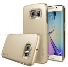 Étuis, housses et coques etuis portefeuilles dorés pour téléphone mobile et assistant personnel (PDA) Samsung