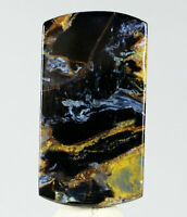 12g Brand new Rare Natural PIETERSITE CRYSTAL Polished HEALING