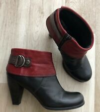 Hispanitas Stiefelette günstig kaufen | eBay