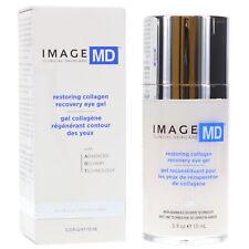IMAGE Skincare MD Restoring Collagen Recovery Eye Gel 0.5 oz