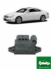 6 CYLINDER DIESEL GLOW PLUG RELAY COMPATIBLE WITH MERCEDES-BENZ CLS C219 04-10