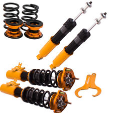 Coilovers Kits For Honda Civic 2006-2011 LX EX SI FA5 FG2 FG1 Height Adjustable