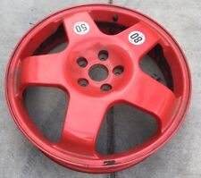 """Bentley Continental 2005-10 Used 19"""" OEM Spare Wheel 19x4.5 Good Condition (1)"""