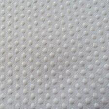 Birch N0n Slip Fabric With Grip Anti Skid Indoor Shoe Soles Slippers Sew & Wash