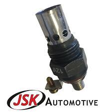 Heater Plug JCB 2CX 2DX 3C 3CX 3D 3DS 3DX 4C 4CN 4CS 4CX JS130W JS160W JS200W