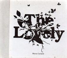 Mara Carlyle - Lovely (cd 2005)