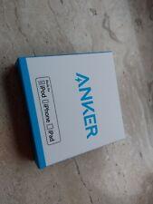 Anker PowerLine II iPhone 8 Kabel 90 cm / 0,9 m iPhone Ladekabel Lightning Kabel