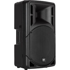 """RCF 15"""" ART 315A 15"""" 2-Way Portable Active Speaker/Monitor"""