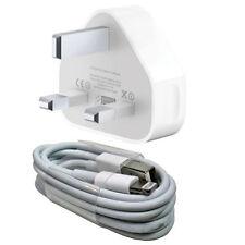 Chargeurs et stations d'accueil Apple pour téléphone mobile et assistant personnel (PDA)