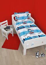 Parures de lit pour bébé