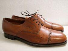 Scarpe classiche da uomo | Acquisti Online su eBay