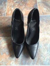 Novo Leather Pumps, Classics Shoes for Women