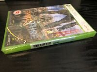 Xbox 360 - Fracture **New & Sealed** Official UK Stock (2 Photos)