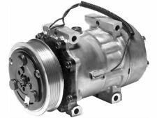 For 1997-2001 Jeep Cherokee A/C Compressor Denso 67634GQ 2000 1999 1998 SE