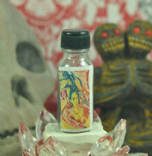 Nam Man Prai Love Potion Oil Charm extreme seductive charming Thai Magic Amulet