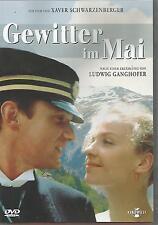 Gewitter im Mai / DVD #5314