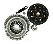 Clutch Kit Platinum Driveline 04-123
