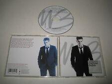 Michael Buble/It 's Time (143/9362 -48946-2) CD Album