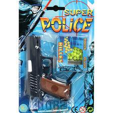pistolet billes 13 cm