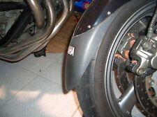 Yamaha XV535 Extenda Fenda / Fender Extender / Front Mudguard Extension 05208
